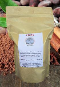 cacao-w-beanbg