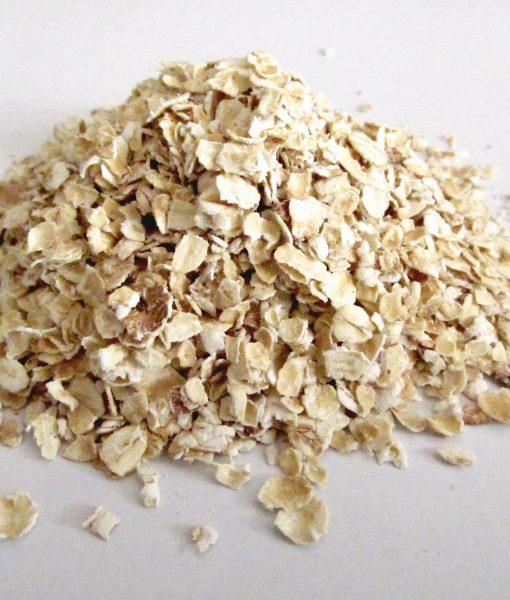 oats-701299